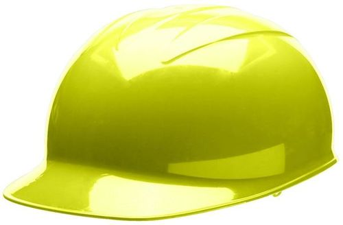 Bullard Head Protection Specs